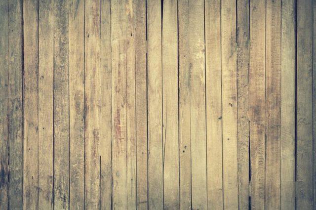 Jak wyrównać podłogę pod panele