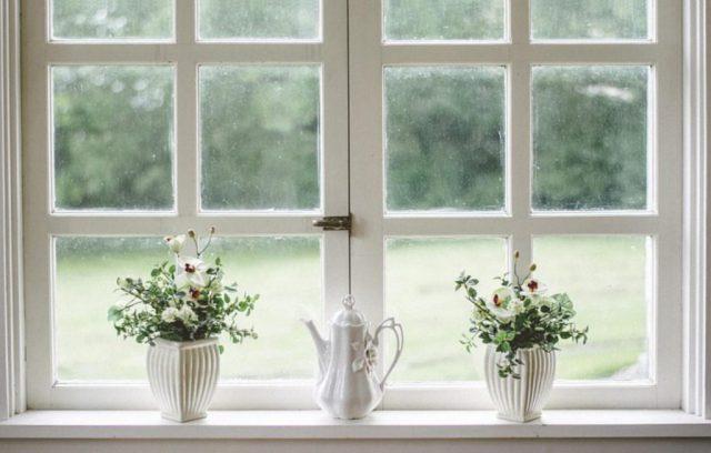 W świecie standardów okiennych , czyli co o wymiarach okien typowych wiedzieć trzeba