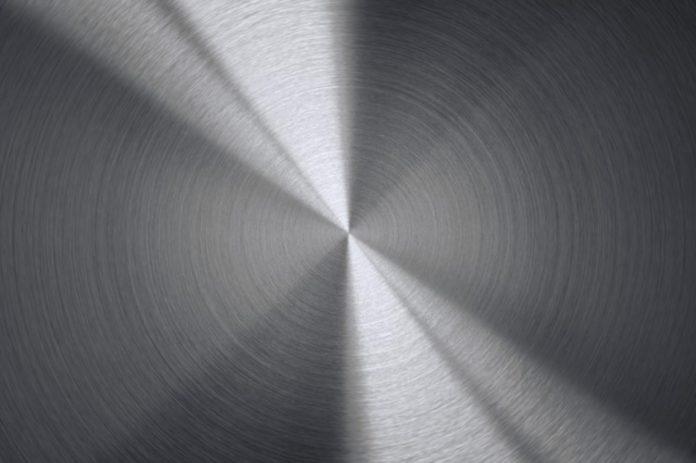 zastosowanie wież aluminiowych