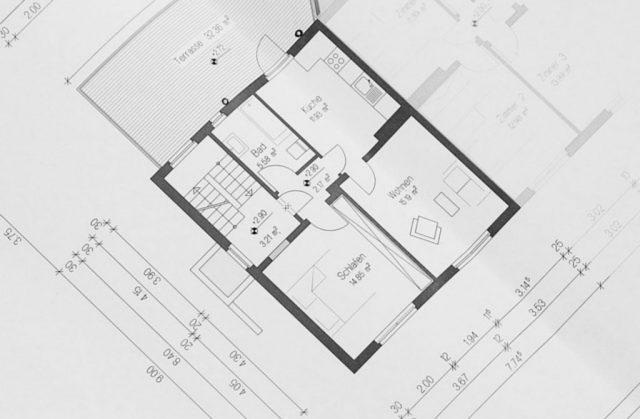 Ytong – materiał budowlany najwyższej klasy