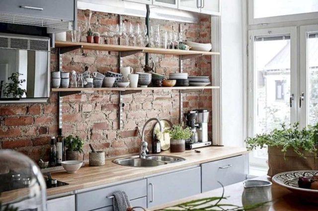 10 sposobów na rozjaśnienie domu